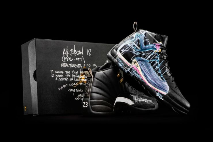 air-jordan-12-doernbecher-designed-by-mark-smith-1