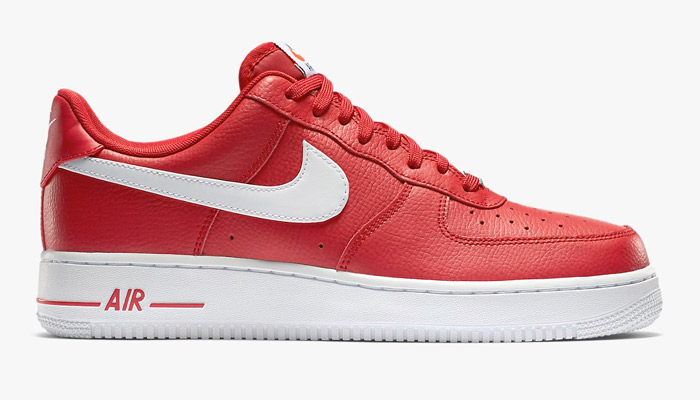 nike-air-force-1-low-university-red-white-1