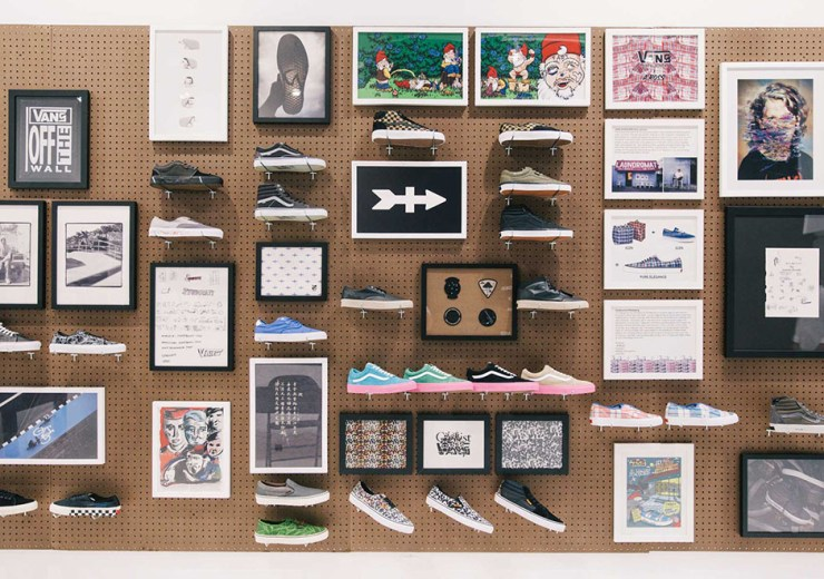 vans-syndicate-10-year-event-1