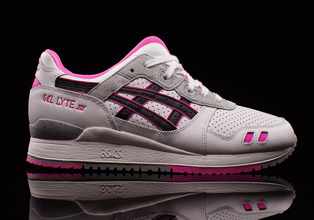 asics-gel-lyte-iii-white-black-pink-22