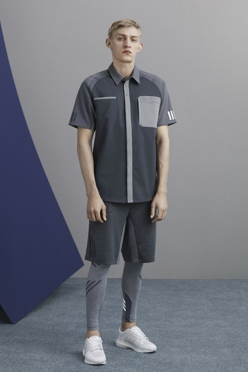 white-mountaineering-adidas-originals-2016-spring-summer-collection-5