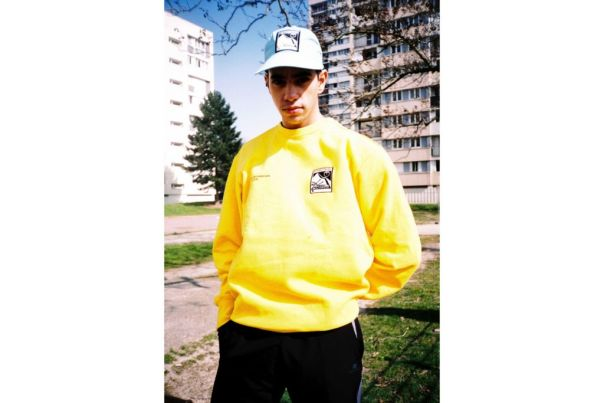 supreme-the-north-face-spring-summer-2016-collection-delivery-2-2