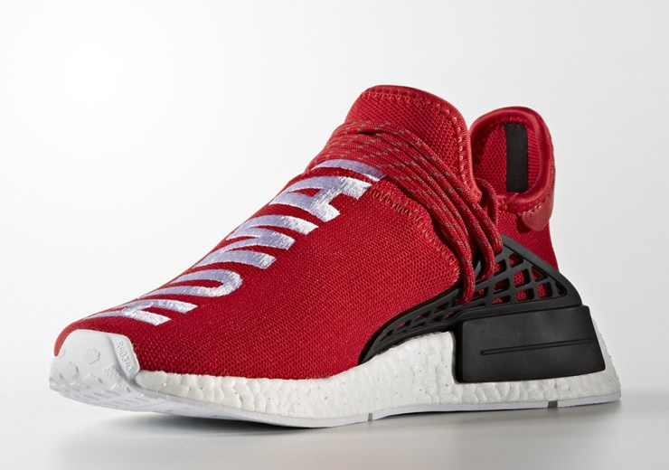 adidas-nmd-pharrell-human-race-red-release-details-03