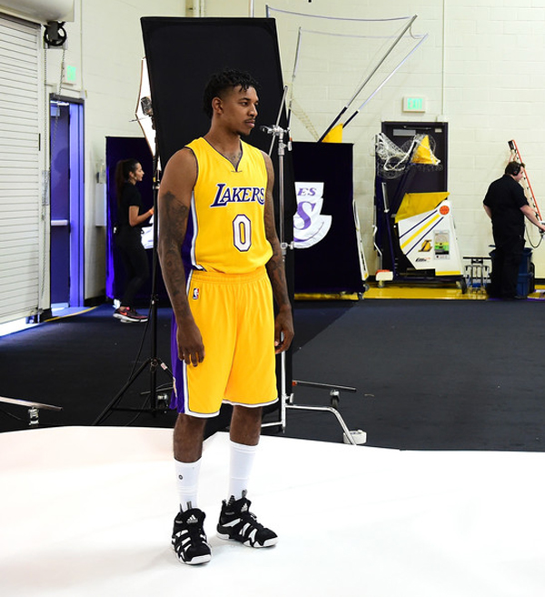 lal-swaggy-p