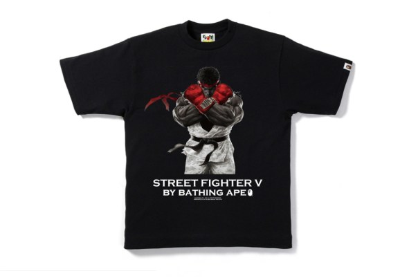 bape-street-fighter-collection-001