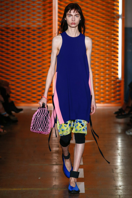 msgm-2017-spring-summer-collection-25