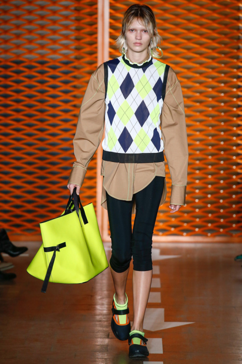 msgm-2017-spring-summer-collection-31