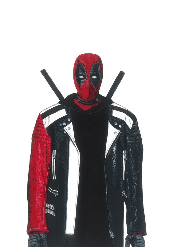 deadpool-wearing-maison-margiela-fall-2016-collection-550x800