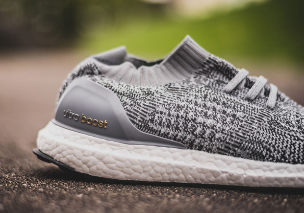 adidas-ultraboost-uncaged-gray-clear-gray-01