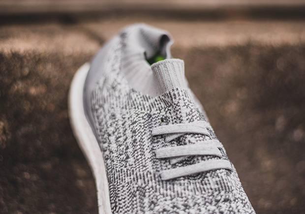 adidas-ultraboost-uncaged-gray-clear-gray-05