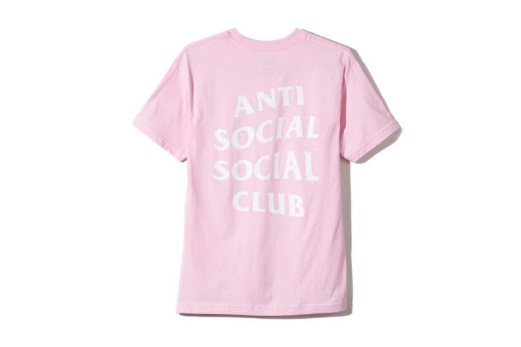 anti-social-social-club-2016-fall-winter-collection-14