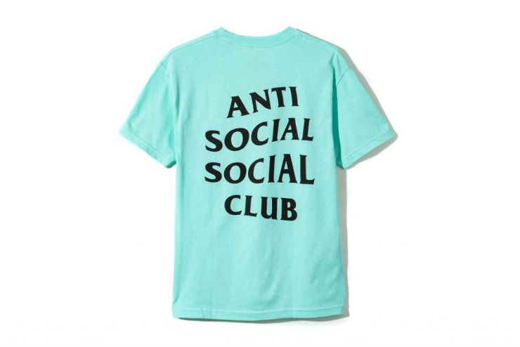 anti-social-social-club-2016-fall-winter-collection-18