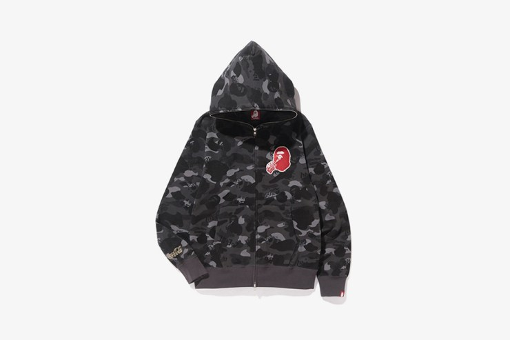 bape-coca-cola-every-piece-011