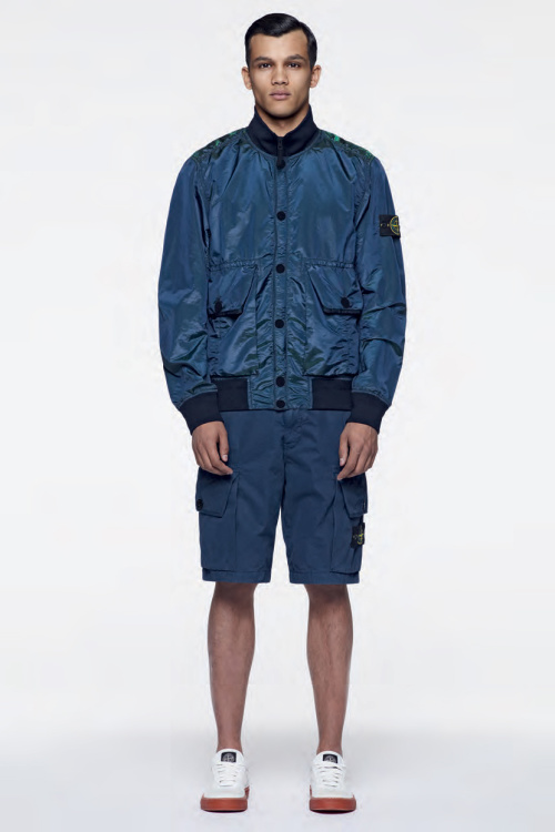 stone-island-spring-summer-2017-collection-16