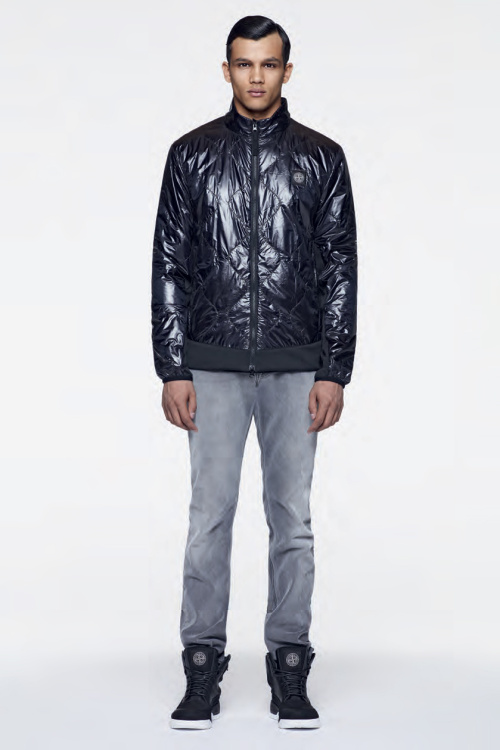 stone-island-spring-summer-2017-collection-20