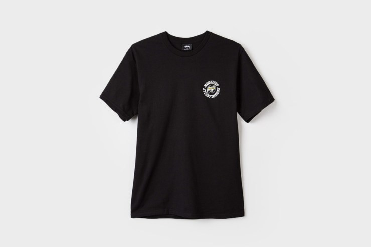 stussy-mooneyes-car-shop-collaboration-7