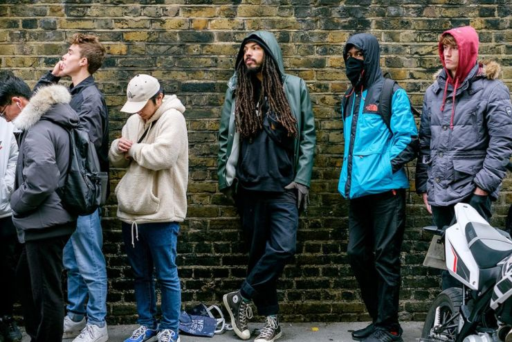 supreme-north-face-fw16-street-style-3