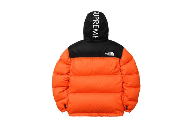 supreme-x-the-north-face-2016-fall-winter-collection-14