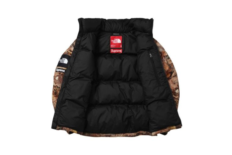supreme-x-the-north-face-2016-fall-winter-collection-9