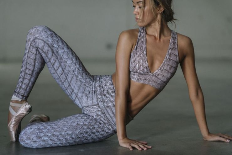 varley-activewear-late-2016-collection-lookbook-8
