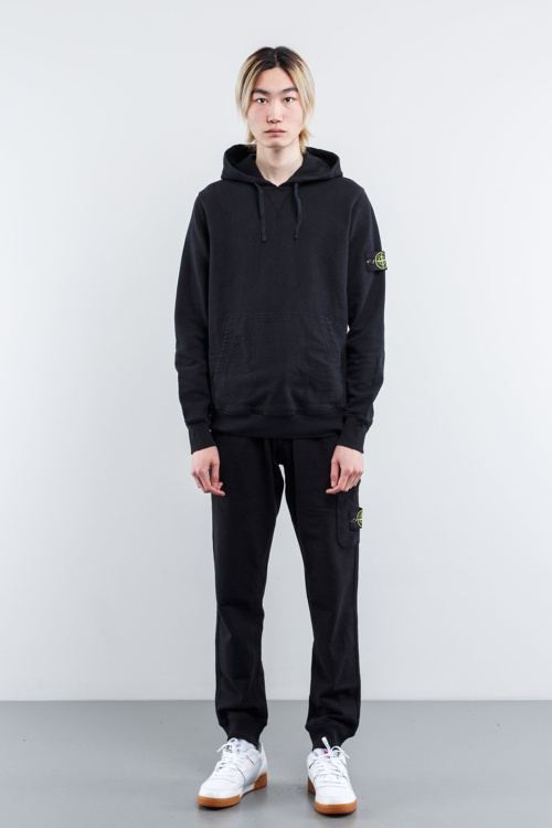buy-stone-island-2017-spring-summer-collection-now-7