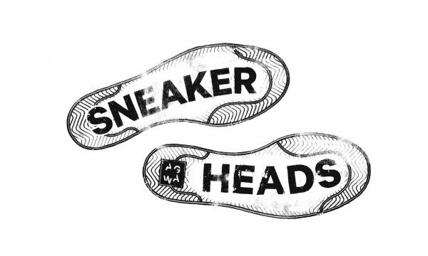 """The most accurate definition for """"sneakerhead"""" what?"""