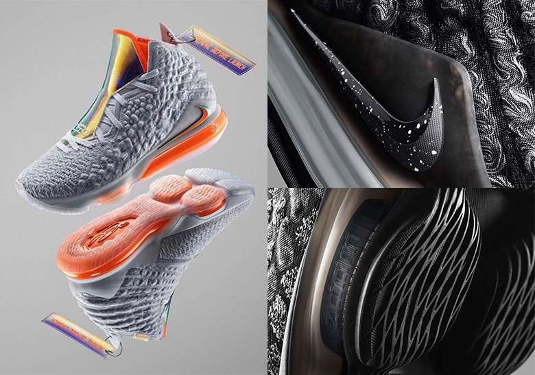 nike-lebron-17-official-images