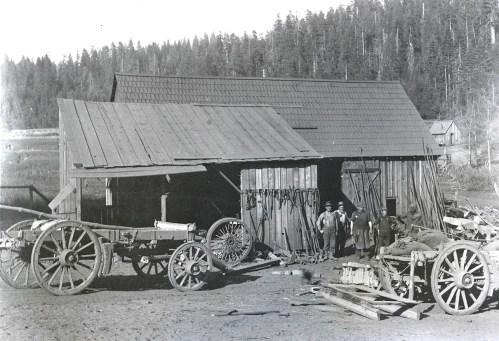 manuel-blacksmith1