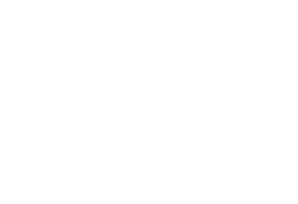 Top Workplace Mortgage Company