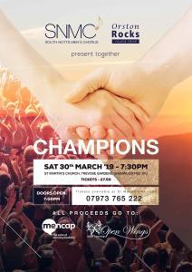 South-Notts-Mens-Chorus-Champions