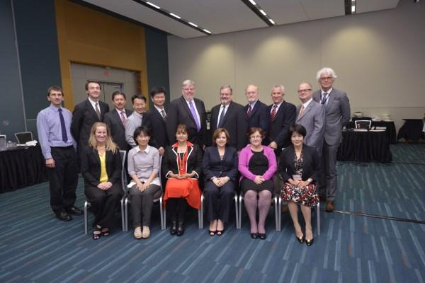 Nuclear Medicine Global Initiative - Snmmi