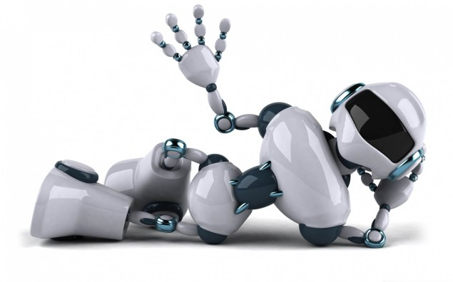 Robots-The-Possibilities-of-Artificial-Intelligence