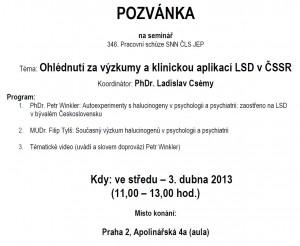 PurkynkaSNNCLSJEP201304