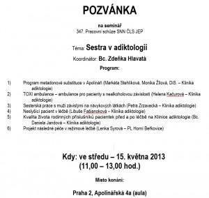 PurkynkaSNNCLSJEP201305