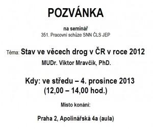 PurkynkaSNNCLSJEP201312