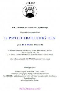 PTPles2014