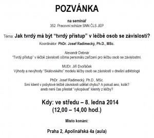 PurkynkaSNNCLSJEP20140108