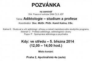 PurkynkaSNNCLSJEP20140305