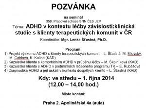 PurkynkaSNNCLSJEP20141001