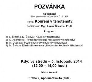 PurkynkaSNNCLSJEP20141105