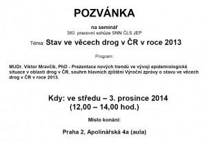 PurkynkaSNNCLSJEP20141203