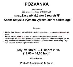 PurkynkaSNNCLSJEP20150204