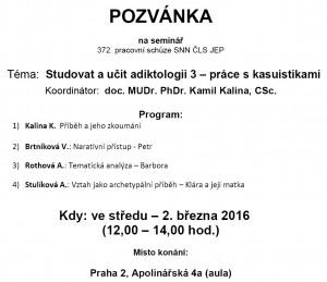 PurkynkaSNNCLSJEP201603