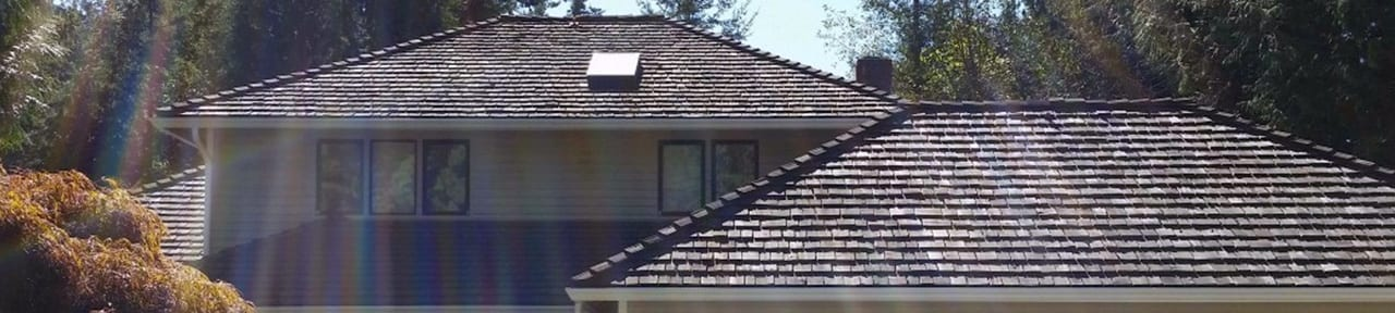 contact sno-king roofing and gutters