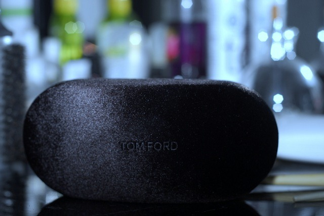 Tom Ford_Glasses Case2