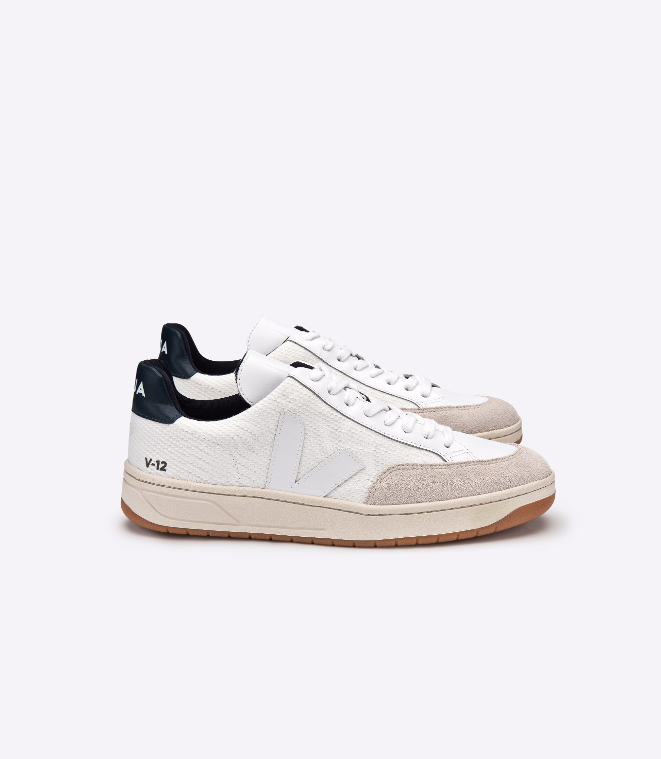 Veja Debuts A New Sneaker Silhouette  Adds Disco Flavor