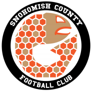 cropped-snohomish-county-fc-steelheads-primary-1.png