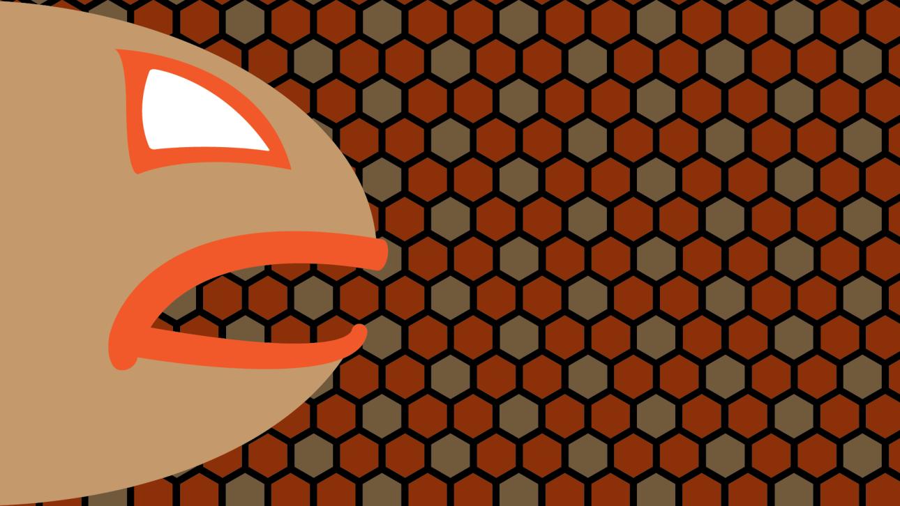 snocofc-wallpaper-desktop-v2-v2-01