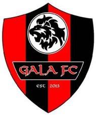 galafclogo