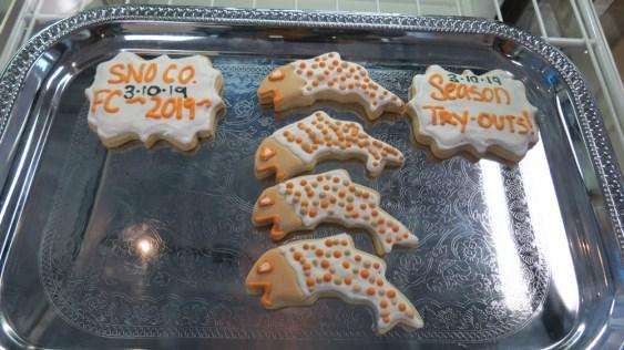 bakery-IMG_2353